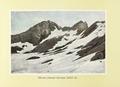 CH-NB-25 Ansichten aus dem Alpstein, Kanton Appenzell - Schweiz-nbdig-18440-page025.tif
