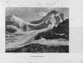 CH-NB-Album vom Berner-Oberland-nbdig-17951-page105.tif
