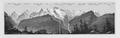 CH-NB-Souvenir de l'Oberland bernois-nbdig-18216-page007.tif