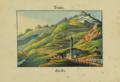 CH-NB-Souvenir des cantons de Grisons et Tessin-19000-page024.tif