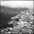 CH-NB - Französisch-Marokko, Moulay Idriss- Dorfansicht - Annemarie Schwarzenbach - SLA-Schwarzenbach-A-5-26-159.jpg