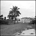 CH-NB - Portugal, San Thomé (São Tomé und Príncipe)- Kapelle - Annemarie Schwarzenbach - SLA-Schwarzenbach-A-5-25-004.jpg