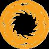 logotipo oficial de Chengdu