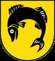CHE Fischbach (Luzern) COA.png