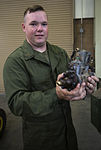 CLC-11 Marine provides power to 3rd MAW assets 140722-M-OB827-025.jpg
