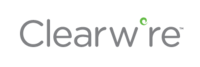 CLEARWIRE LOGO.png