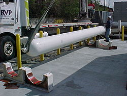CNG Storage Cylinders and Micarta.jpg