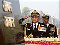CNS Sunil Lanba pays homage at Amar Jawan Jyoti on Navy Day 2016 (2).jpg