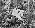 COLLECTIE TROPENMUSEUM Bloem van Rafflesia Tuan Mudae TMnr 10006212.jpg