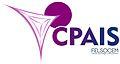 CPAIS.jpg