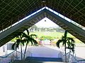 CPU Church Covered Canopy.JPG