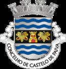Concelho de Castelo de Paiva - Percursos Pedestres (1) 130px-CPV