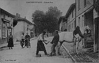 CP 07881 Chaudefontaine.jpg