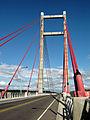 CRI 12 2004 Puente Tempisque 13.JPG