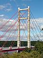 CRI 12 2004 Puente Tempisque 24.JPG