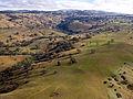 CSIRO ScienceImage 11631 Farmland.jpg