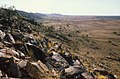 CSIRO ScienceImage 1257 Central Australian landscape.jpg