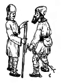 C - Păcală și Tândală, Zăvodul, 15 dec 1907.png