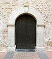 Cabestany Notre-Dame-des-Anges portail.jpg