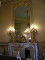 Cabinet de depart 3 Palais Bourbon.jpg