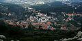 Cabo da Roca & Sintra Sintra (3179815244).jpg