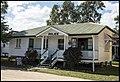 Caboolture Historical Village Police Station-1 (34764872424).jpg