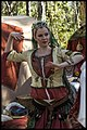 Caboolture Medieval Festival-24 (14692871473).jpg