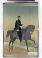 Cacador a cavallo, uniforme pequeno de inverno (NYPL b14896507-83992).tiff