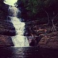 Cachoeira do Buraco do Zeza.jpg