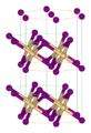 Cadmium-iodide-3D-layers.png