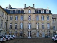 Caen quartierlorge pensionnat.jpg