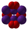Caesium-peroxide-unit-cell-3D-SF.png