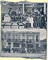 Café Paraventi, estabelecimento inaugurado em 1914.jpg