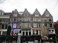Cafés Leidseplein.jpg