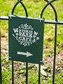 Cafe sign (9026946605).jpg