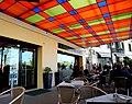 Caffe Commercio - panoramio.jpg