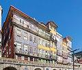 Cais da Ribeira in Porto (11).jpg
