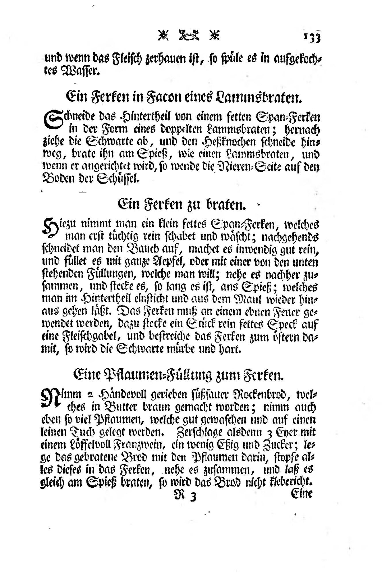 Seite:Cajsa Warg - Schwedisches Koch- und Haushaltungs-Buch.djvu ...