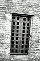 Calaboose Jail Kemp Tx - panoramio (2).jpg