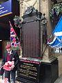 Caledonian Railway War Memorial 2016 (2).jpg