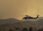 California Wildfires 140514-N-DX364-672.jpg