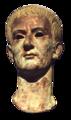 Caligula Houston front.png