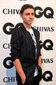 Callan McAuliffe GQ 2011 (3).jpg