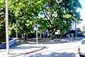 Calle Avenida General Rivera esquina Ambrosio Velazco - panoramio (1).jpg