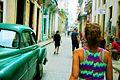 Calle Brasil. Habana Vieja, La Habana, Cuba. Agosto de 2016 01.jpg