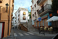 Calle Damasqueros (Granada).jpg