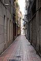 Calle Mateo Flandro.jpg
