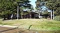 Calle Pitanga esquina Mamboreta M25 S1 - panoramio.jpg