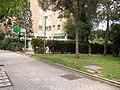 Calle Victor de la Serna - panoramio - Ricardo Ricote Rodrí… (3).jpg
