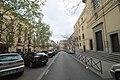 Calle de Santa Isabel (Madrid) 01.jpg